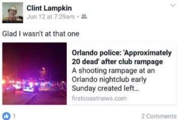 Lampkin-Orlando-fb-post