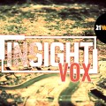 SPECIAL PREVIEW: INSIGHT VOX – 'Identity Politics' with Gilad Atzmon & David Scott