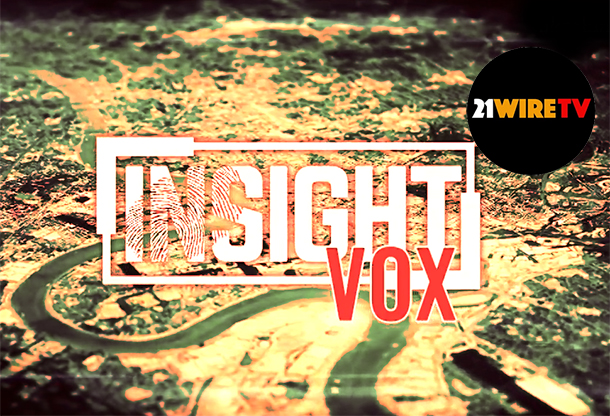 1-INSIGHT-VOX-TV