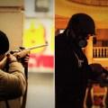 """DALLAS SHOOTING """"SNIPERS"""": Gladio Terror, Drills & Suspicious Details"""