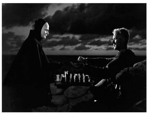 chess-death