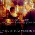 JayaAnalysis: Dr. Matthew Raphael Johnson – Metaphysics of Postmodern Imperialism (Half)