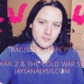 Jay Dyer – Tragedy & Hope 6: World War 2 & the Cold War Symphony