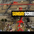 SUNDAY SCREENING: National Security Alert: The Pentagon Attack (2009)