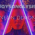 CANNIBAL CULTURE: Neon Demon (2016) Esoteric Analysis