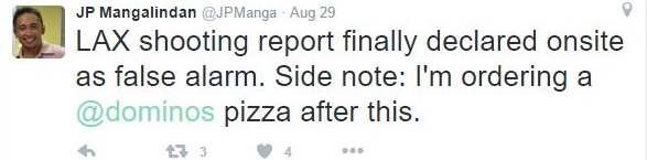 JP-Manga-yahoo news -2-False Alarm-Order-Pizza