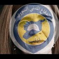 CANADA: White Helmets should NOT be Nominated for Nobel Peace Prize ~ Open Letter from Hamilton Coalition to Stop War