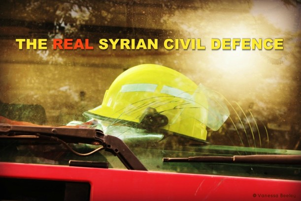 the-real-syria-civil-defence