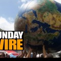 Episode #157 – SUNDAY WIRE: 'Neoliberal Hunger Games' with guests Dady Chery, Tom Duggan