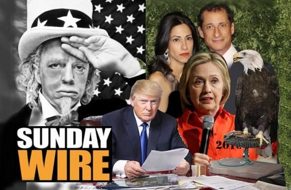 1-weiner-hillary-email-scandal