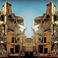 Journey To Aleppo Part I: Exposing The Truth Buried Under NATO Propaganda