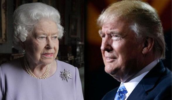 0-trump-the-queen