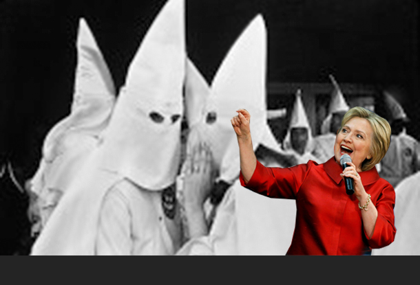 1-clinton-kkk-democratic-party