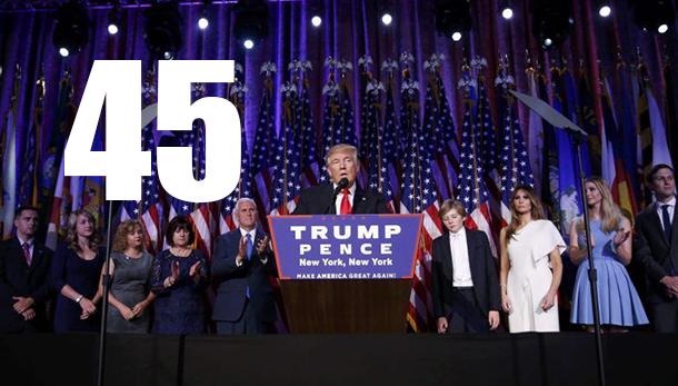 1-trump-wins-president-copy