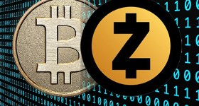 ZCASH: A More Secure and Private Cryptocurrency Than BITCOIN?