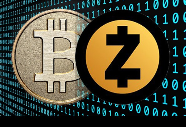 1-z-coin