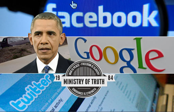 2-ministry-of-truth-google