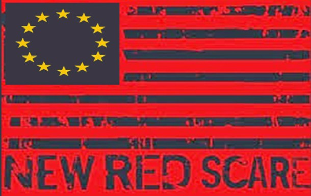 2-ru-red-scare-rt