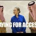 FBI: Clinton Foundation investigation will lead to 'Likely Indictment,' donors funded ISIS
