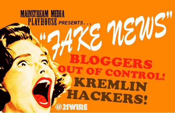 3-no-fake-news-21wire