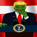 Hell Comes to Frogtown: Alt Right and Triumph of Transhumanism