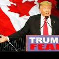 Strange: Trump 'Internet Takeover' Fear Story Calls For Canada to Manage Net Archive