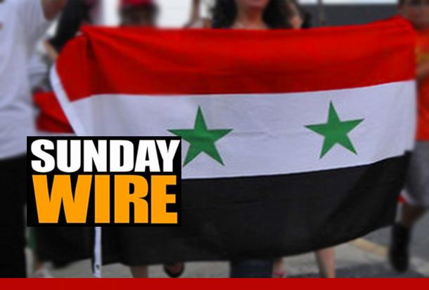 1-syria-aleppo
