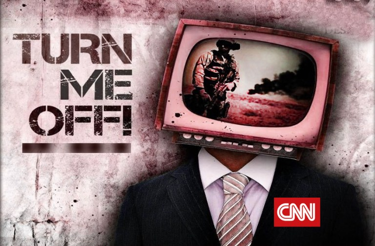 CNN-propaganda-tv-1-copy.jpg?resize=768%