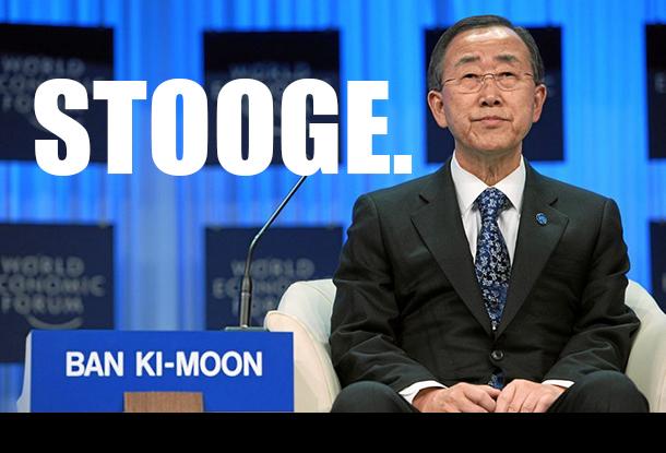 1-ban-ki-moon-un