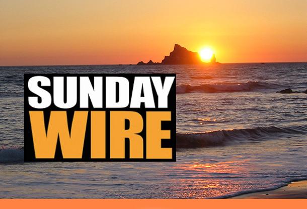 1-horizon-sunday-wire-copy