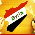 Dear USA: There Will Be No Partition in Syria