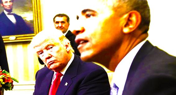 2-obama-trump