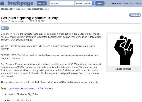 paid-to-fight-trump