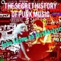 The Occult History of Punk Music – John Adams on JaysAnalysis