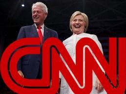 1 Bill-Clinton-Hillary-Clinton-Getty-640x480