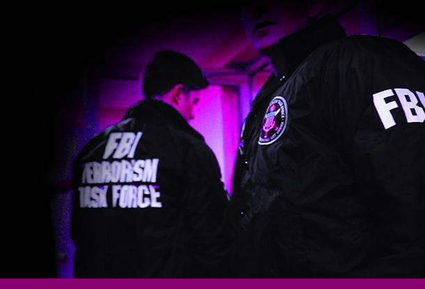 1 FBI