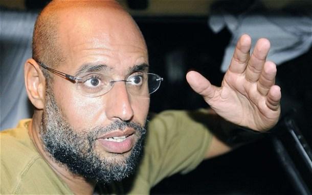 1 Saif-al-Islam_Libya