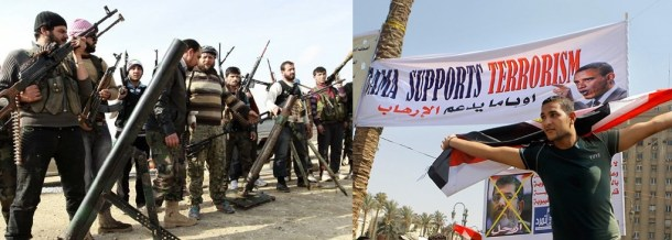1-obama-support-terrorism