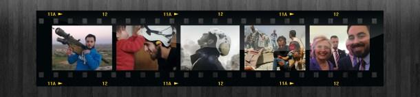 2 WH-filmstrip