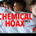 MIT Researcher: Syria WMD 'Facts' Were Manufactured to Fit U.S. Conclusion for Ghouta in 2013