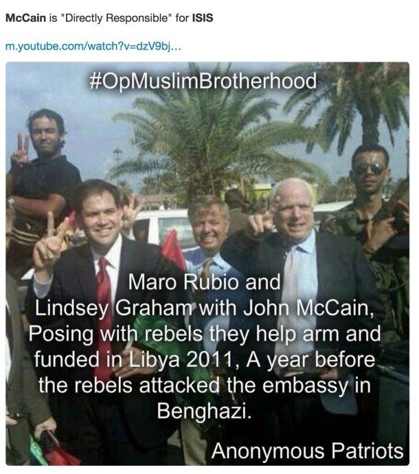 1 Libya McCain Rubio Graham
