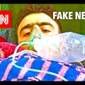 REDUX: Western Lies and Chemical False Flag Attacks in Syria