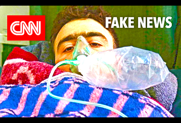 1-idlib-chemical-attack-fake news