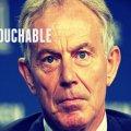 UK Attorney General Seeks To Block Tony Blair Prosecution Over Iraq War