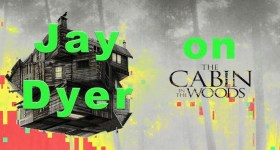 What if 'Cabin in the Woods' (2012) and its Deep State Are Real?