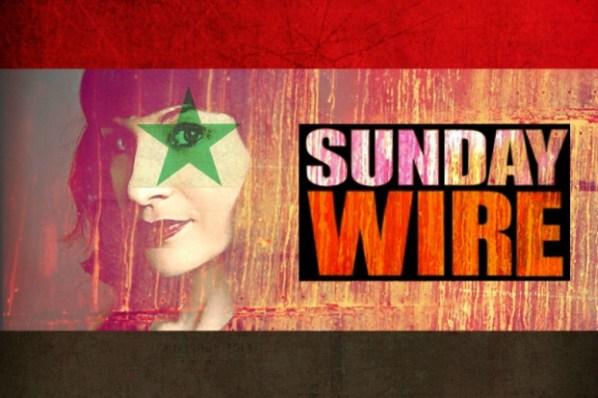 Hanin-Syria-SUNDAY-WIRE-21WIRE-SLIDER-SH-NEW-2
