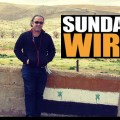 Episode #181 – SUNDAY WIRE: 'Another Road to Damascus'
