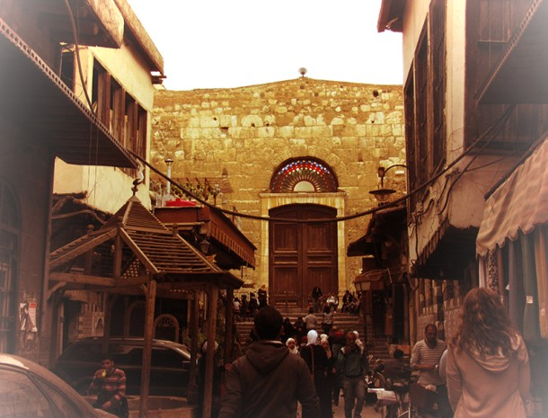 Umayadine Mosque IMG_8720