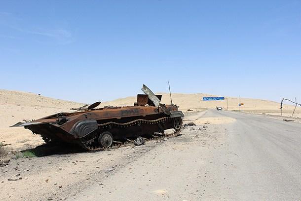 1 Syria Patrick Henningsen IMG_7210