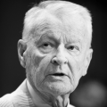 Zbigniew Brzezinski, Globalist Scion, Dies at Age 89